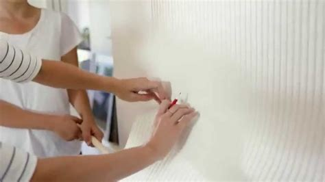 easy apply wallpaper dulux paintable textured wallpaper how to install easy