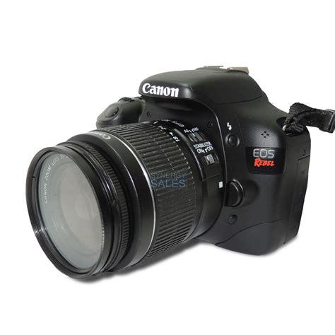 Filter Kamera Canon 1200d 58mm wide angle lens altura uv filter for canon eos 1200d 750d 700d 600d 100d ebay