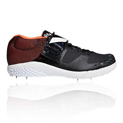 Adidas Adizero 20 adidas adizero javelin spikes ss18 20