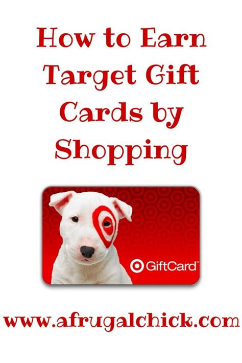 Use Target Gift Card On Amazon - how to earn target gift cards by shopping and rolling to future purchases