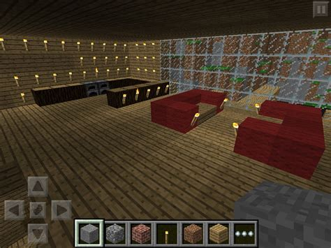 minecraft pe bedroom ideas 25 best ideas about minecraft bedroom on pinterest