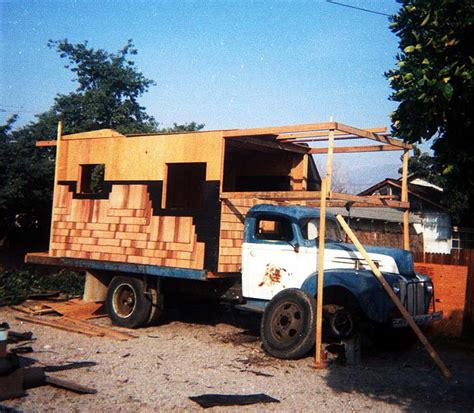 house truck 7 seriously cool housetrucks you have to see