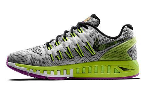 Nike Running 02 nike air competitor air 6 net yeezy traffic