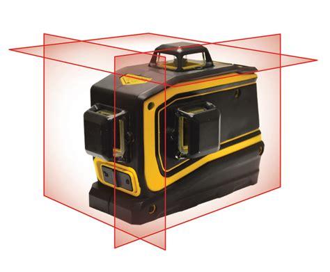 construction layout lasers trimble navigation ltd trimble spectra precision lt56