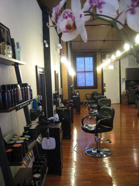haircut boystown chicago chicago male salon and spa chicago il 60657 773 281 6005