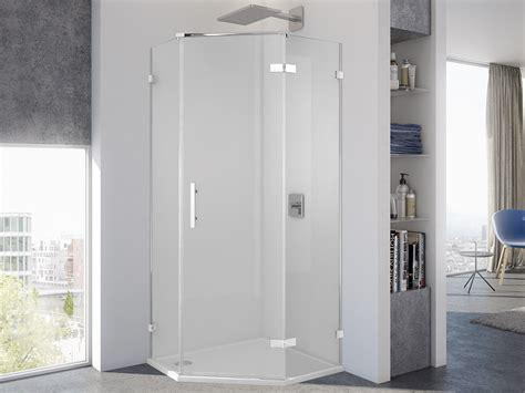 duschkabine behindertengerecht duschkabine f 252 nfeck 110 x 110 x 200 cm duschabtrennung