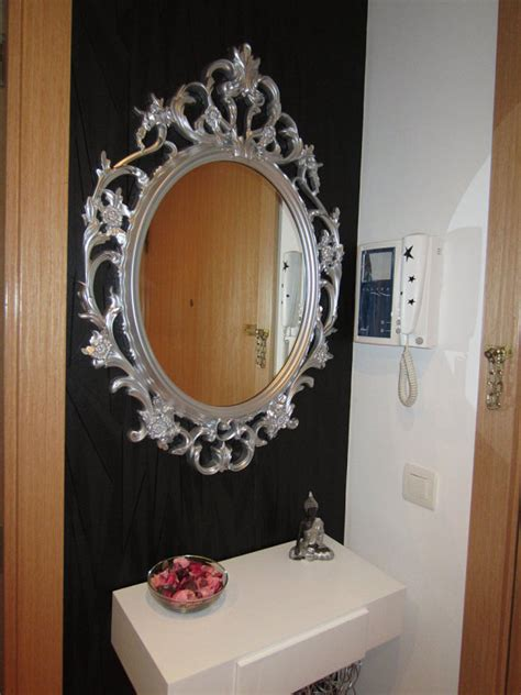 decoracion espejos ikea poner espejo ikea decorar tu casa es facilisimo