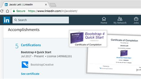 bootstrap quick tutorial bootstrap 4 beta tutorial pdf learn responsive design