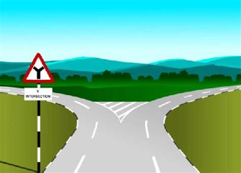 la camino dos caminos