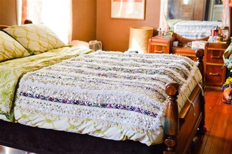 Beglance Cotton Marrakech Bed Sheet King deere bedding sets at home and interior design ideas