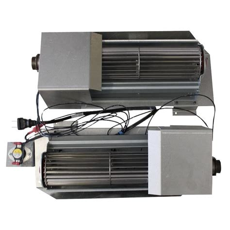 Fireplace Fans by Gas Fireplace Blower Fireplace Heat Exchanger