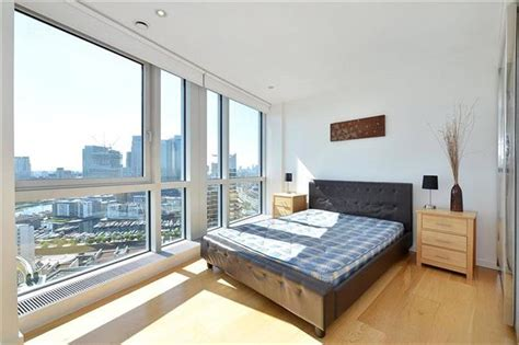 1 bedroom london ontario 1 bedroom flat ontario tower london e14 9jd kiinteist 246 t asunto talo