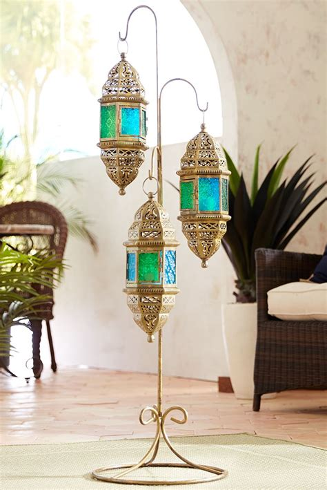hanging lanterns for bedroom 25 best ideas about moroccan lanterns on pinterest