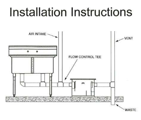 grease trap with removable baffle made carbon steel by commercial grease trap interceptor 150 lb 75 gpm