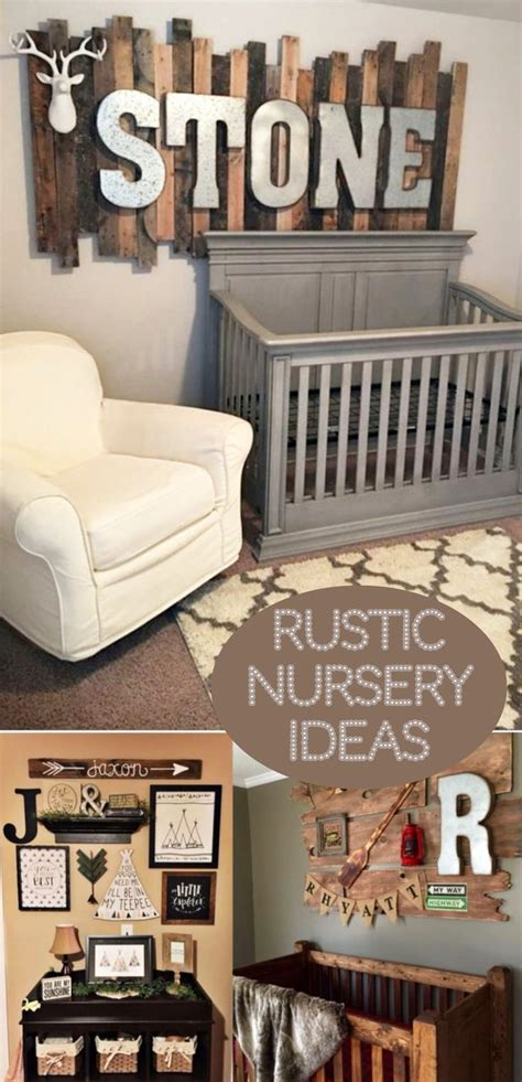 cute boy nursery themes the 25 best cute babies ideas on pinterest adorable babies cutest babies and cute kids