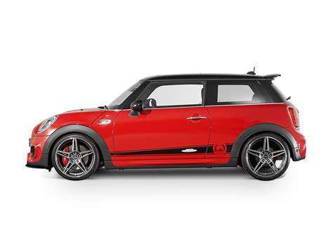 r56 engine upgrades r56 wiring diagram and circuit schematic