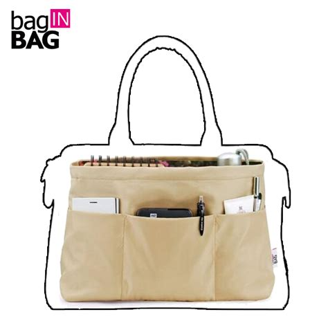 bag insert bag bottom insert reviews shopping bag bottom