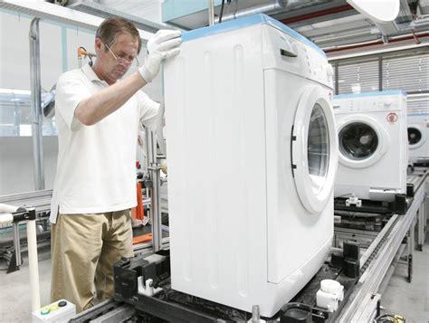 Siemens Wäschetrockner Brandgefahr by R 252 Ckruf Brandgefahr Bei W 228 Schetrocknern Bosch