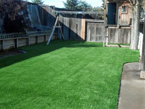 astro turf in backyard best synthetic grass richmond virginia city of richmond
