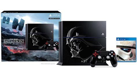 games apps cyber monday console bundles ps4 pro 340 ps4 cyber monday deals bundles cheapest at amazon walmart