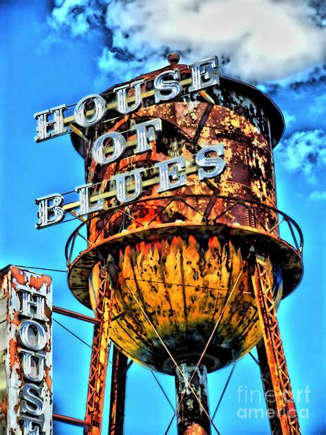 orlando house of blues house of blues orlando hot black blouse