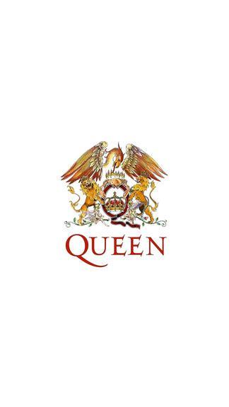 wallpaper for iphone queen queen iphone 6 wallpaper