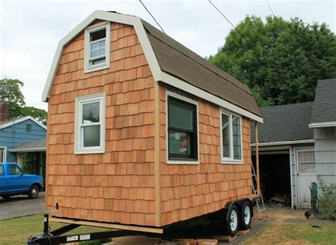 tiny house pricing want to buy a house but strapped for cash a tiny home