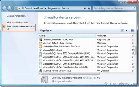 uninstall windows 10 and reinstall 7 how to reinstall windows media player in windows 10 7