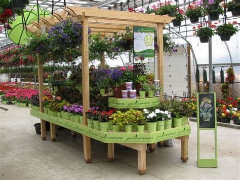 garden centre display benches garden centre display benches 28 images tiered garden