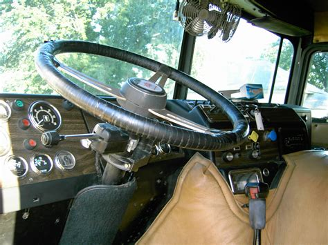 Kenworth K100 Interior by Top Kenworth K100 Cabover Interior Wallpapers