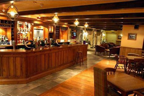 fishing boat inn opening times boat inn restaurant pubs bars inns in kielder