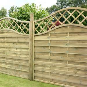 Home Depot Decorative Fence Related Keywords Suggestions For Home Depot Fence Panels