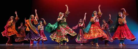 uzbek dance and culture society home asia week san francisco bay area