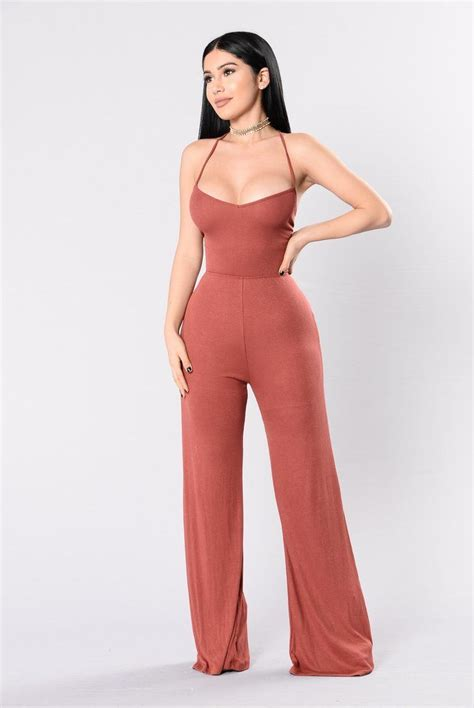 Doublec Fashion Jumpsuit Wanita Owl 1000 images about for fashion on