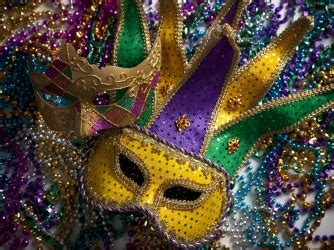 meaning of mardi gras colors mardi gras shrove tuesday esoteric meaning esoteric