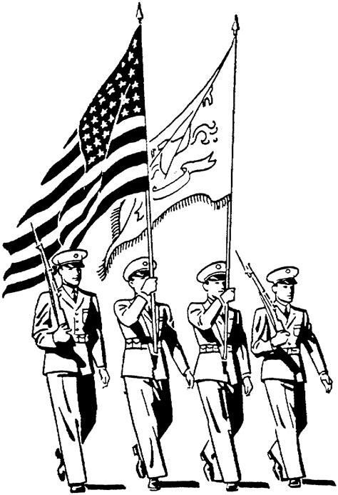 army base coloring pages kinderpleinen oorlog wapens leger kleurplaten