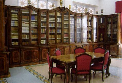 codice ufficio rcc sito ufficiale anagrafe delle biblioteche italiane abi