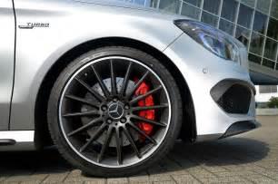 Top Mercedes Get The Best Mercedes Amg Wheels Motorlogy