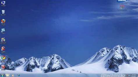 microsoft themes winter winter wallpaper for windows 7 52dazhew gallery