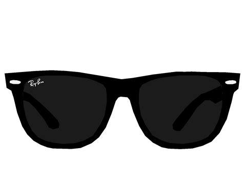 glasses vector free vector aviator sunglasses www tapdance org