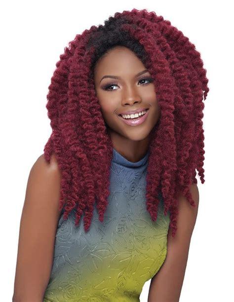 african hair braiding harlem harlem 125 african braid durban twist 14 quot braids twists