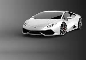 Lamborghini 0 60 Time 2015 Lamborghini Huracan Lp610 4 Review 0 60 Mph Time