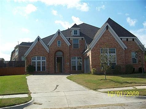 houses for sale in grand prairie tx 416 exmoor court grand prairie tx 75052 foreclosed home information foreclosure