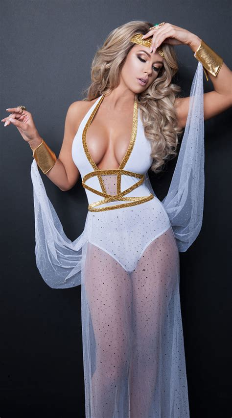 top  colleges  sexy halloween costumes