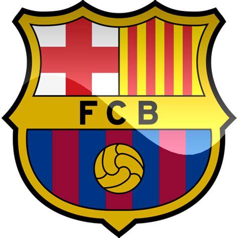 barcelona logo url all comments on dream league soccer trucos importar logo
