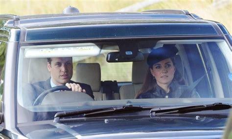 megan auto villa park los duques de cambridge un agosto en escocia loc el mundo