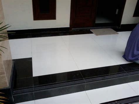 Keramik Granite Tile tukang pasang granito keramik granit granite tiles
