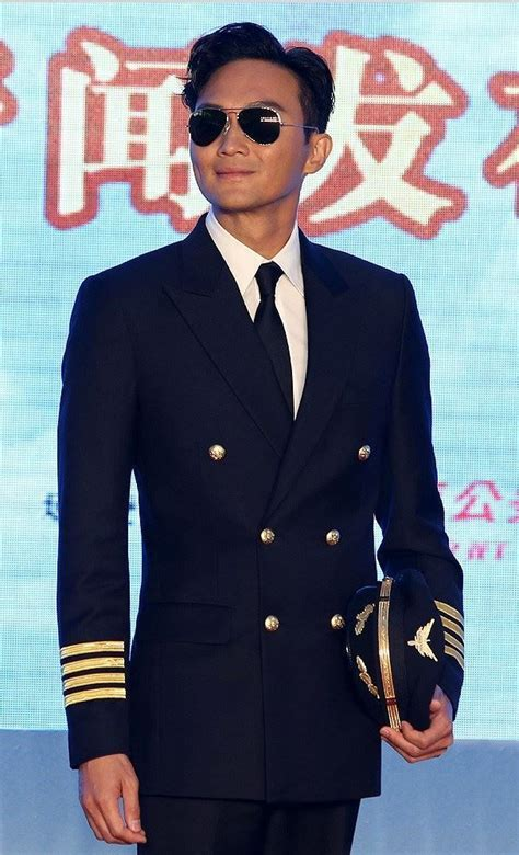 actor hong kong 17 best images about hong kong south asia showbiz on
