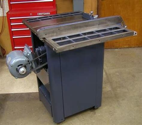 cabinet saw for sale cabinet saws for sale delta table saw x5 for sale review buy at cheap price