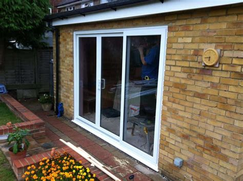 How To Install Sliding Patio Door Upvc Doors Front Doors Doors Sliding Patio Doors In Surrey